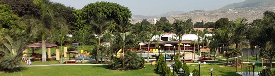 Villa Manuelito